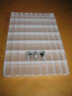 Kartonplastové obaly