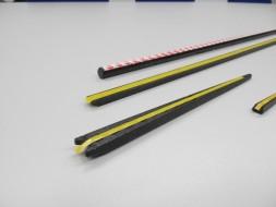 Příklady dokončovacích operací u výroby plastových dílů