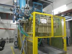 Příklady technologie výroby technických dílů pro automotive
