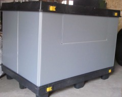 Omnibox 1200 x 800
