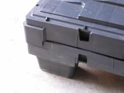 Plastový box Omnibox