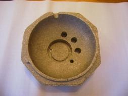 Výroba plastových dílů z EPP, wkzbox