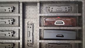 Aplikace EPP obalů pro automotive