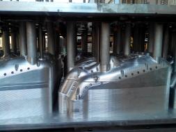 Zakázková výroba forem a nástrojů